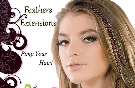 feather-extensions